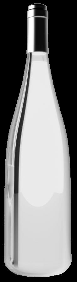Cápsulas Pagoli para botellas de vino, aceite, espumoso y otras bebidas espirituosas.