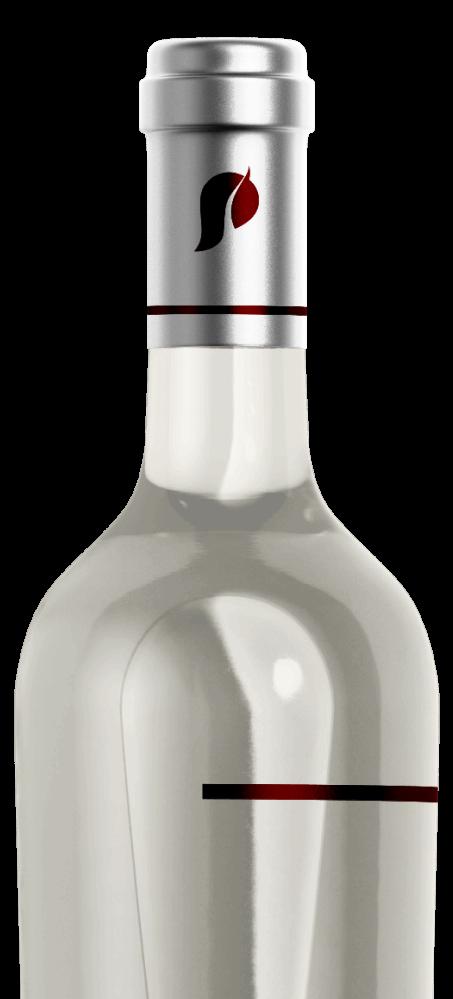 capsula para garrafas de vinho em aluminio complexo - Pagoli Capsulas